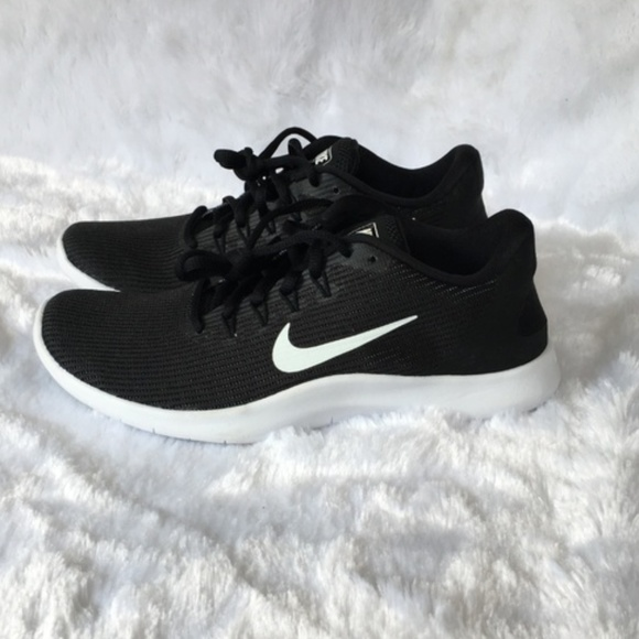 outlet boutique stable quality los angeles Nike Flex Run 2018